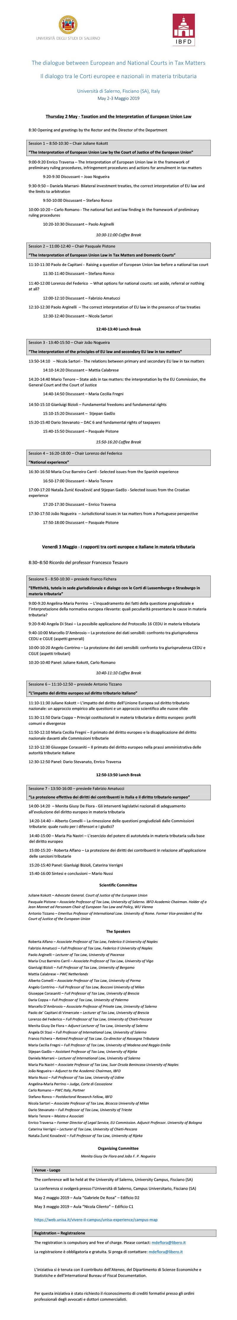 Microsoft Word - Conferenza 2 e 3 maggio.docx